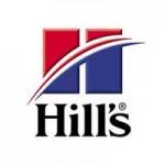 hills-pet-nutrition-150x150
