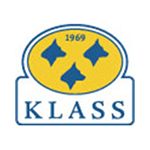 klass_logo