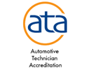 ATA Automotive Technicial Accreditation