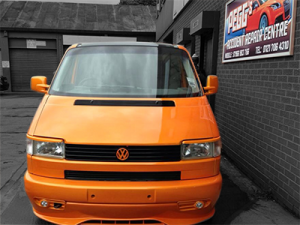 Rich-VW-transporter